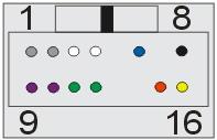 pioneer deh 2000 mp wiring diagram with Conectores on 45kw6 Need Wiring Diagram Pioneer Deh P3500 as well Deh 2700 Wiring Diagram Pioneer further Pioneer Deh 2700 Wiring Diagram in addition Wiring Diagram For Pioneer Deh 2000mp besides Conectores.